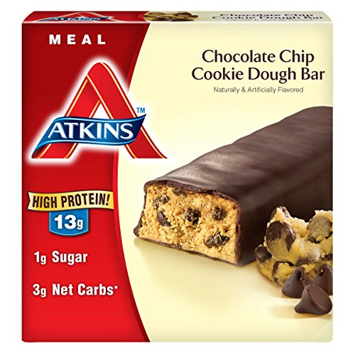 atkins-meal-bar-chocolate-chip-cookie-dough-5-bars-pack-of-6