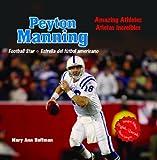 Peyton Manning, Mary Ann Hoffman, 1404276017