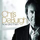 Chris De Burgh - One World