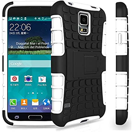 Amazon.com: Case for Samsung G800 Case Cover Hoesje Fundas ...