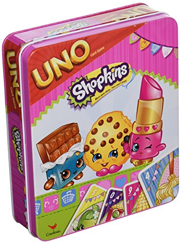 shopkins-uno-game-ages-5-