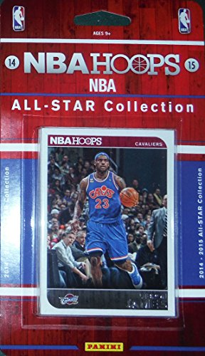 Collection Special Factory Basketball Stephen