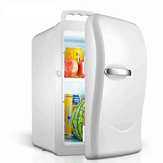 Nevera Congelador Portátil 20L Mini AC o DC Powered Cooler ...