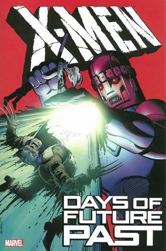 xmen days of future past marvel - 4