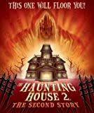 Haunting House 2 The Second Story