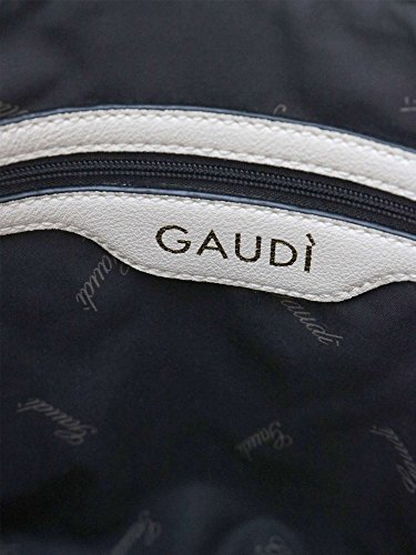 Gaudi V7A-70321 Tasche großartig Zubehör White