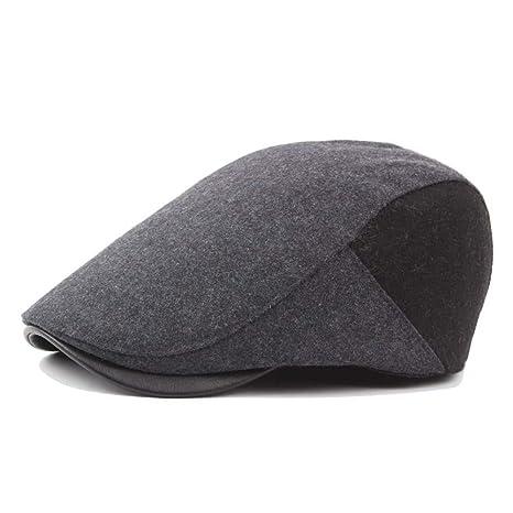 Styledresser Vendita Calda Cappelli da Uomo 3dffaae6f283