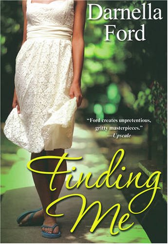 Download Finding Me pdf epub