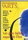 Connaissance des Art, n°673 par Connaissance des arts