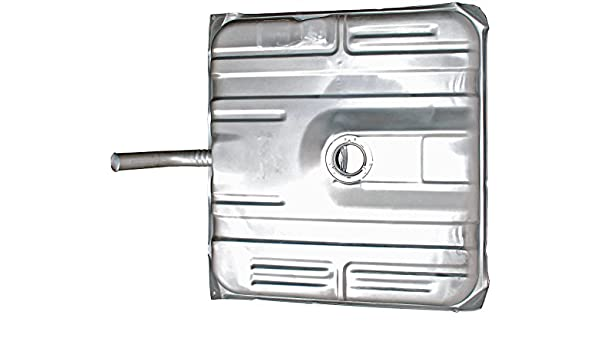Dorman 576-218 Fuel Tank with Lock Ring and Seal