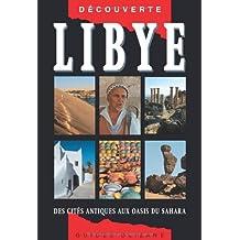 GUIDE - LIBYE