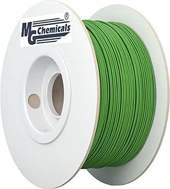 MG Chemicals - Filamento termocromático para impresora 3D ABS, 1 ...
