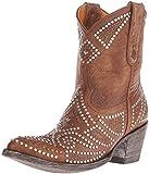 Old Gringo Women's Varicela Western Boot