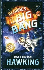 "Afficher ""Georges et le Big Bang"""