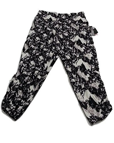 french laundry womens pants - 2