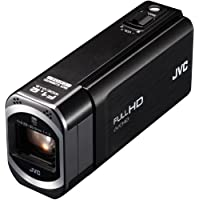 JVC  GZ-V500BUS1080p HD Everio Digital Video Camera with 3-Inch LCD Screen (Black)