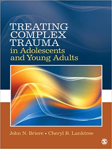 Treating complex trauma in adolescents and young adults kindle treating complex trauma in adolescents and young adults 1st edition kindle edition fandeluxe Image collections
