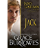 Jack (The Jaded Gentlemen Book 4)