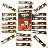 Greek Nescafe Frappe Stick Classic Instant Coffee 30 STICKS