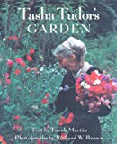 magnificent formal garden design Tasha Tudor's Garden