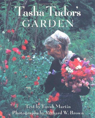 (Tasha Tudor's Garden)