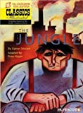Peter Kuper,Upton Sinclair'sClassics Illustrated #9: The Jungle (Classics Illustrated Graphic Novels) [Hardcover](2010)