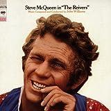The Reivers: Original Motion Picture Soundtrack