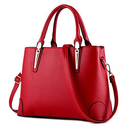 LoZoDo Shoulder Satchel Handbags Crossbody