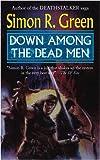 Down Among the Dead Men (GollanczF.)