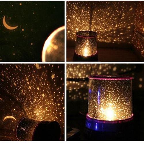 color-twilight-stars-star-master-beauty-projector-night-light-lamp-sleep-help