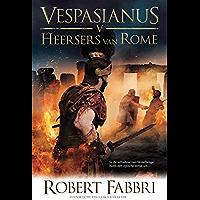 Heersers van Rome (Vespasianus Book 5)