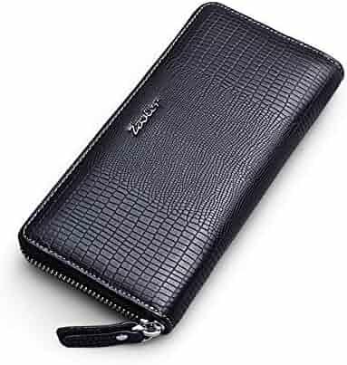 9561af3fa4ec Shopping Blacks or Browns - Our Brands - Wallets, Card Cases & Money ...