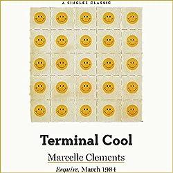 Terminal Cool