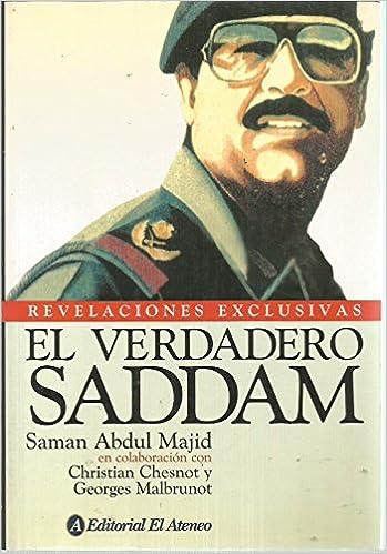 نتيجة بحث الصور عن years of saddam saman