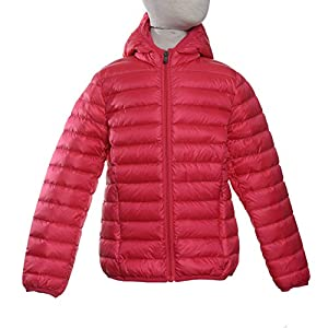 Amazon.com: Mad Bomber Kids Lil Down Bundle Jacket with