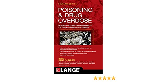 Poisoning and drug overdose seventh edition poisoning drug poisoning and drug overdose seventh edition poisoning drug overdose kindle edition by kent r olson ilene b anderson neal l benowitz fandeluxe Image collections