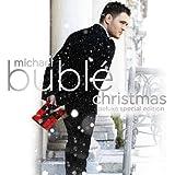 Christmas [Special Edition: Bonus Tracks] by Michael Buble (2012-08-03)