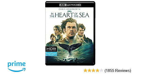 in the heart of the sea 720p dual audio torrent