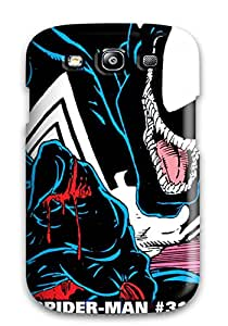 Austin B. Jacobsen's Shop Tpu Case For Galaxy S3 With Design