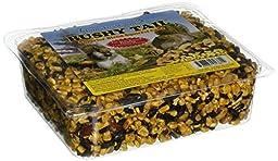 Pine Tree Farms 1381 Bushy Tail Cake, 2.5 Pounds