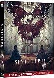 Sinister 2 (Edizione Limitata) (DVD)
