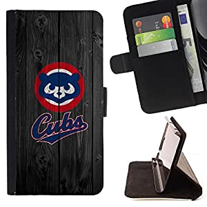 Kobe Diy Case / For Apple Iphone 4 / 4S Baseball Cub Team Dual Layer caso de Shell HUELGA Impacto pata de cabra con im???¡¯???€????€???????