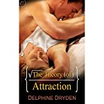 The Theory of Attraction | Delphine Dryden