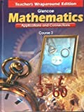 Mathematics, Pelfrey and Collins Publishers Staff, 0028330544