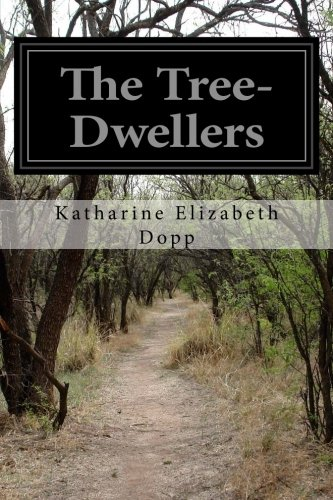 the-tree-dwellers