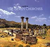 A Guide to the Seven Churches, Fatih Cimok, 9757199664