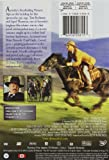 Buy Return To Snowy River