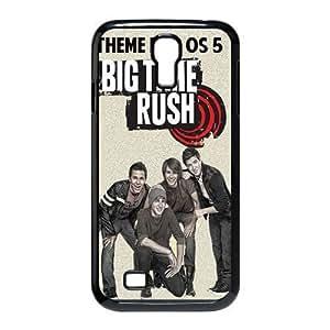 Big Time Rush Samsung Galxy S4 I9500/I9502