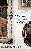 Pleasures and Days (Alma Classics)