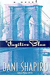 Fugitive Blue